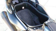 Yamaha T-Max SX Sport Edition: il più sportivo tra gli sportivi - Immagine: 30