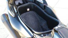 Yamaha T-Max SX Sport Edition: il più sportivo tra gli sportivi - Immagine: 31