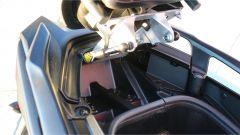 Yamaha T-Max SX Sport Edition: il più sportivo tra gli sportivi - Immagine: 34