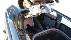 Yamaha T-Max SX Sport Edition: il più sportivo tra gli sportivi - Immagine: 35