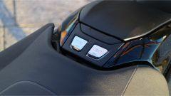 Yamaha T-Max SX Sport Edition: il più sportivo tra gli sportivi - Immagine: 36