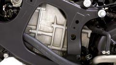 Yamaha TCross Hyper Modified - Immagine: 26