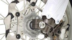 Yamaha TCross Hyper Modified - Immagine: 36
