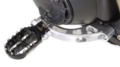 Yamaha TCross Hyper Modified - Immagine: 38