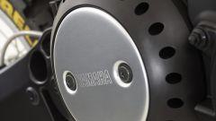 Yamaha TCross Hyper Modified - Immagine: 40