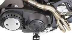 Yamaha TCross Hyper Modified - Immagine: 41