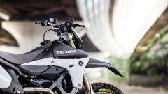 Yamaha TCross Hyper Modified - Immagine: 27