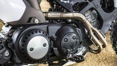 Yamaha TCross Hyper Modified - Immagine: 28