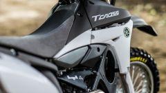 Yamaha TCross Hyper Modified - Immagine: 29