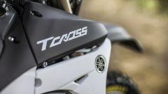 Yamaha TCross Hyper Modified - Immagine: 30
