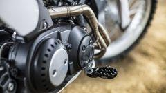 Yamaha TCross Hyper Modified - Immagine: 31