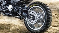 Yamaha TCross Hyper Modified - Immagine: 32
