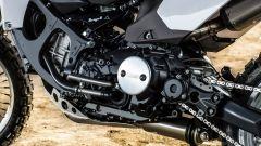 Yamaha TCross Hyper Modified - Immagine: 3