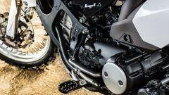 Yamaha TCross Hyper Modified - Immagine: 33