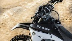 Yamaha TCross Hyper Modified - Immagine: 44
