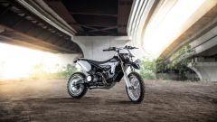 Yamaha TCross Hyper Modified - Immagine: 9