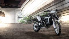 Yamaha TCross Hyper Modified - Immagine: 10