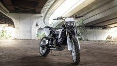 Yamaha TCross Hyper Modified - Immagine: 11