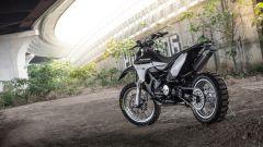 Yamaha TCross Hyper Modified - Immagine: 14