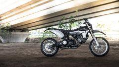 Yamaha TCross Hyper Modified - Immagine: 16