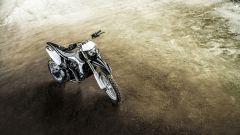 Yamaha TCross Hyper Modified - Immagine: 18