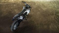 Yamaha TCross Hyper Modified - Immagine: 19