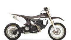 Yamaha TCross Hyper Modified - Immagine: 21