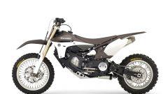 Yamaha TCross Hyper Modified - Immagine: 24