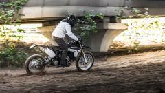 Yamaha TCross Hyper Modified - Immagine: 5