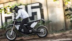 Yamaha TCross Hyper Modified - Immagine: 6