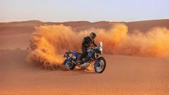 Yamaha Ténéré 700: se la prenoti online arriva prima e costa meno - Immagine: 1
