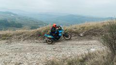 Yamaha Ténéré 700 Rally Edition: il richiamo della Dakar - Immagine: 6