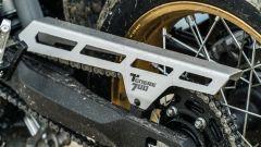 Yamaha Ténéré 700 Rally Edition: il richiamo della Dakar - Immagine: 18