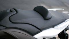 Yamaha TMax 2012 - Immagine: 39