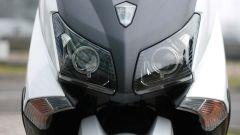 Yamaha TMax 2012 - Immagine: 40