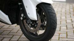Yamaha TMax 2012 - Immagine: 41