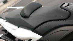 Yamaha TMax 2012 - Immagine: 32