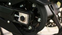 Yamaha TMax 2012 - Immagine: 26
