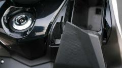 Yamaha TMax 2012 - Immagine: 27