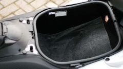 Yamaha TMax 2012 - Immagine: 29