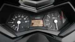 Yamaha TMax 2012 - Immagine: 30