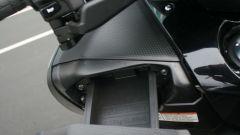 Yamaha TMax 2012 - Immagine: 31