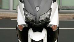 Yamaha TMax 2012 - Immagine: 17