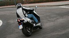 Yamaha TMax 2012 - Immagine: 3
