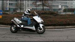 Yamaha TMax 2012 - Immagine: 7
