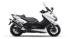 Yamaha TMax 2015 - Immagine: 73