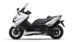Yamaha TMax 2015 - Immagine: 74