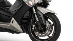 Yamaha TMax 2015 - Immagine: 77