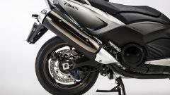 Yamaha TMax 2015 - Immagine: 78