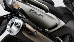Yamaha TMax 2015 - Immagine: 79